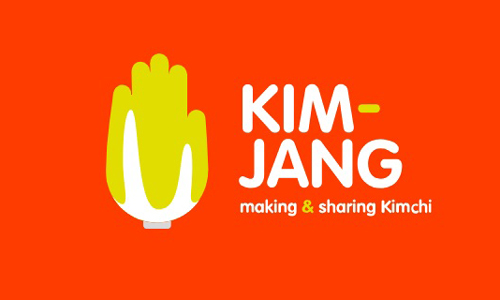 Featured image for post: The Kimjang Project is officially launched