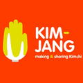 Thumbnail for post: The Kimjang Project is officially launched