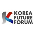 Thumbnail for post: 2019 LSE SU Korea Future Forum: Progression or Regression?