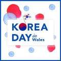 Thumbnail for post: Korea Day in Wales – Dydd Korea yn Cymru