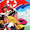 Thumbnail for post: DPRK Revolutionary Poster Art Exhibition