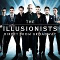 Thumbnail for post: The Illusionists: we went to see the Korean Manipulator, and ended up being fans of all seven performers