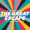 Thumbnail for post: What we're missing: Korean acts at The Great Escape