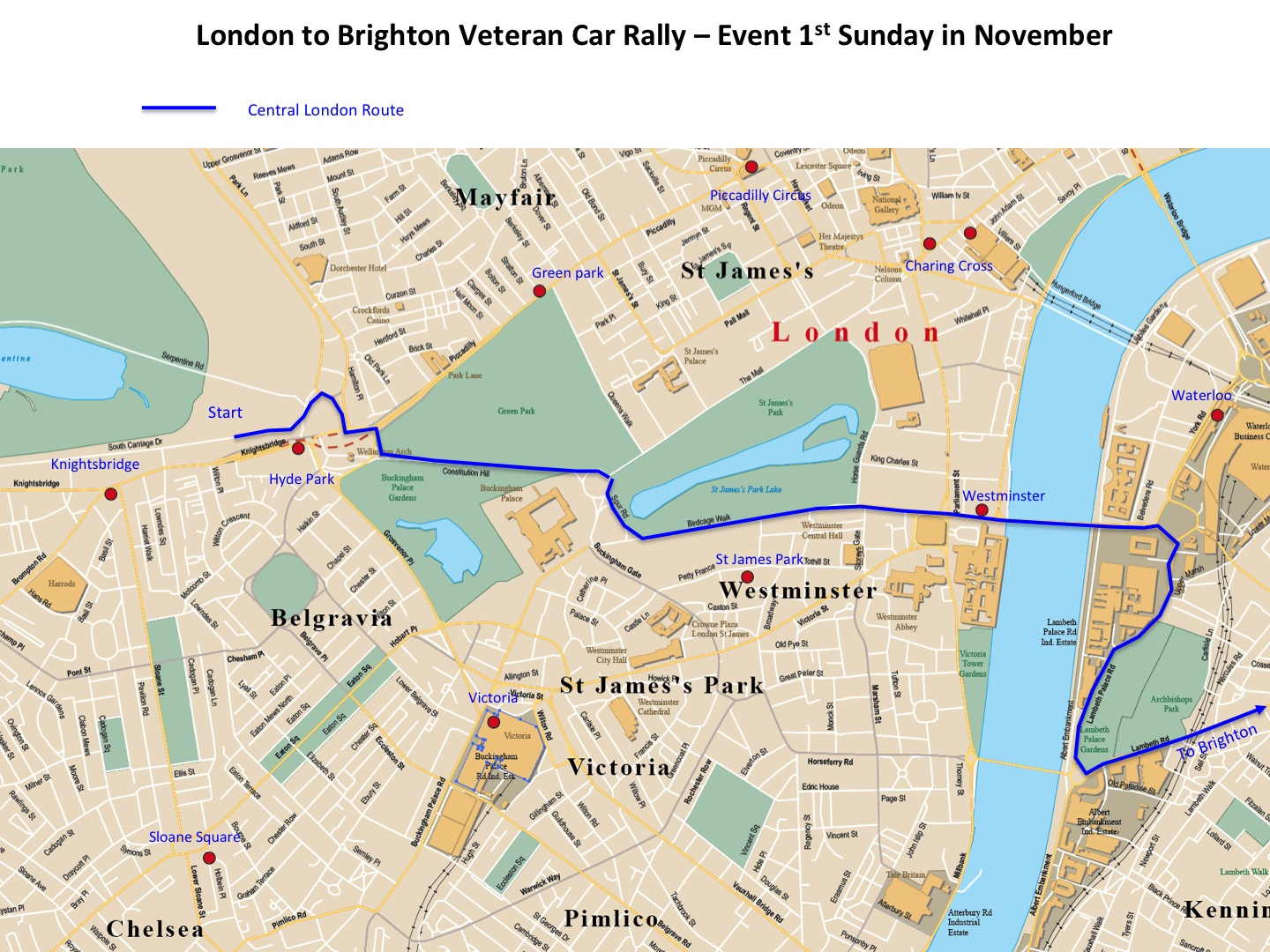 central london districts » Path Decorations Pictures   Full Path ...