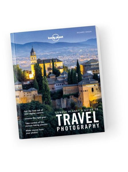 Lonely Planet s Guide To Travel Photography   Lonely Planet Online     Lonely Planet s Guide to Travel Photography