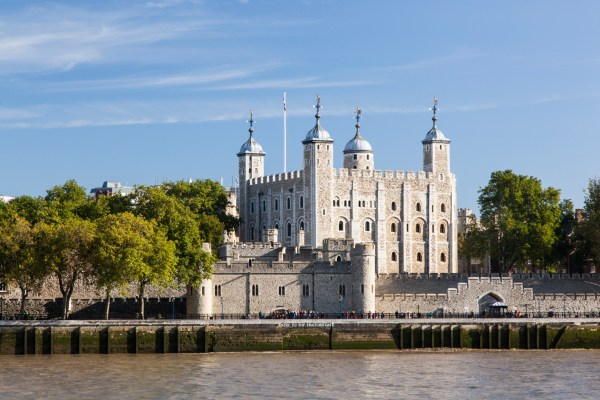 tower of london # 7