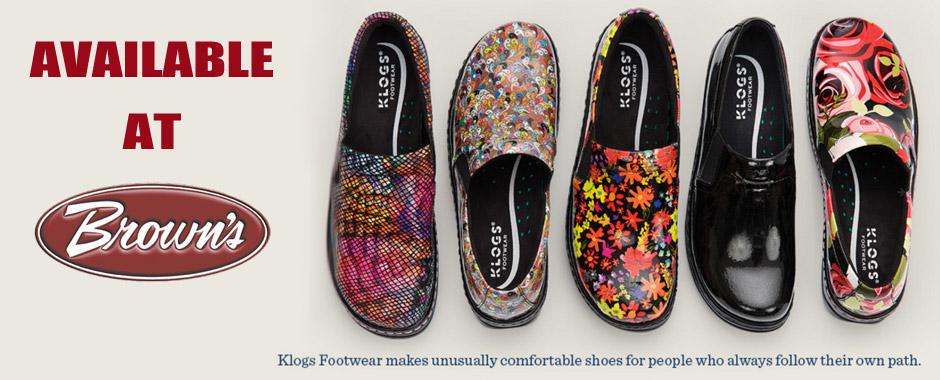 Dansko Look Alike Shoes