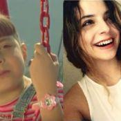 Zedd Alessia Cara (17)