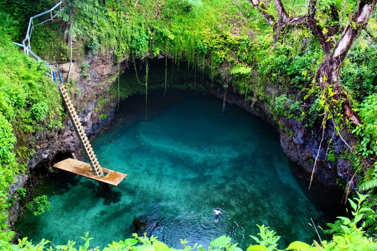 30 Surreal Places To Visit Before You Die   Lost in Internet 30 Surreal Places To Visit Before You Die