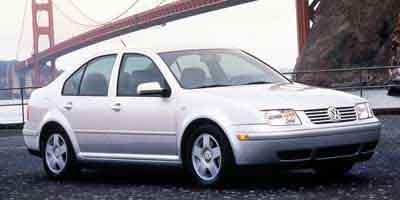 2000 Volkswagen Jetta Details on Prices  Features  Specs  and Safety     Starting MSRP   16 700 Get Financing First Search New Cars