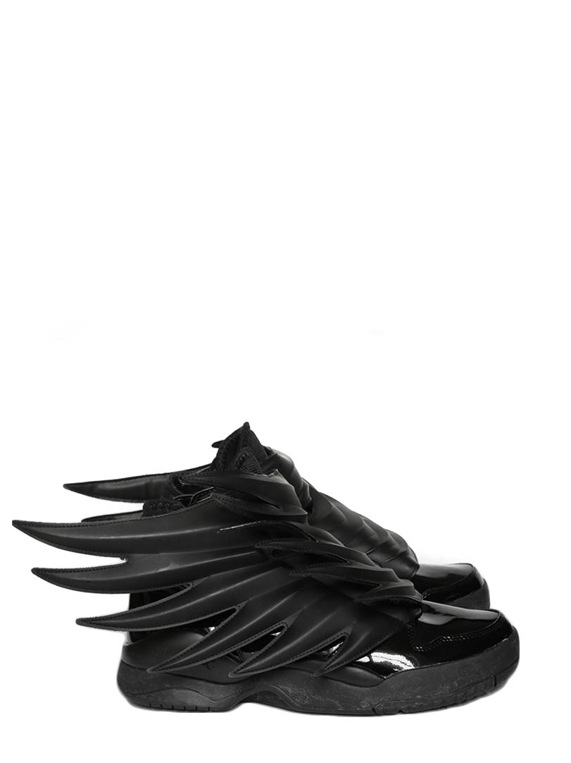 Js Adidas Wings Scott Jeremy
