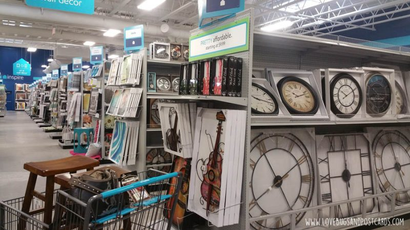 At Home Home Decor Superstore now open in Draper  Utah   Lovebugs     I found that everything was reasonably priced  I saw a lot of things I  thought would be a lot more expensive and was blown away at the great price