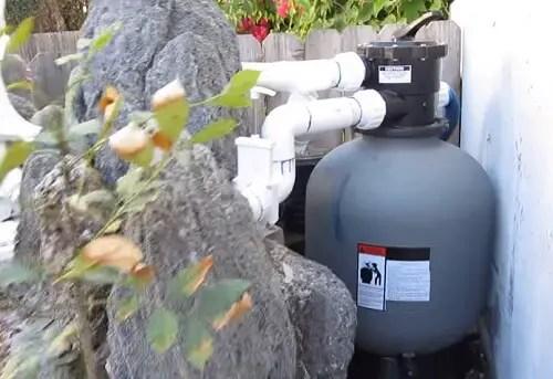 Filters Gallon Undergravel 10