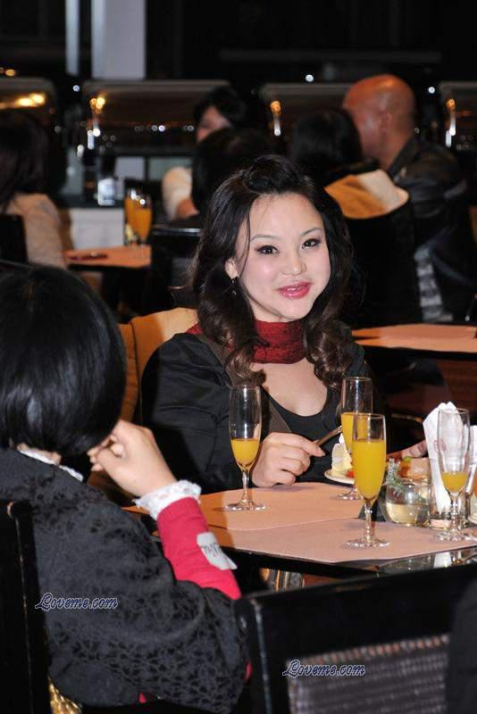 Chinese Women Tour Photos Chinese Women