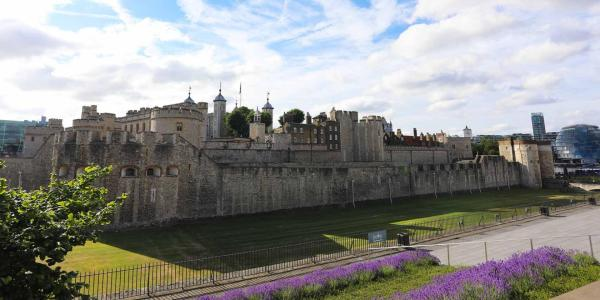 tower of london # 23