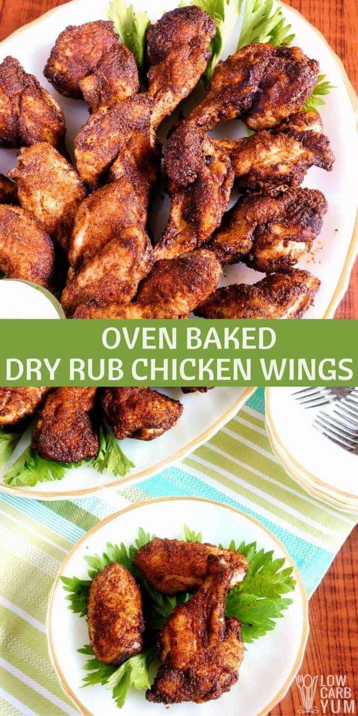 Grilled Bbq Chicken Rub