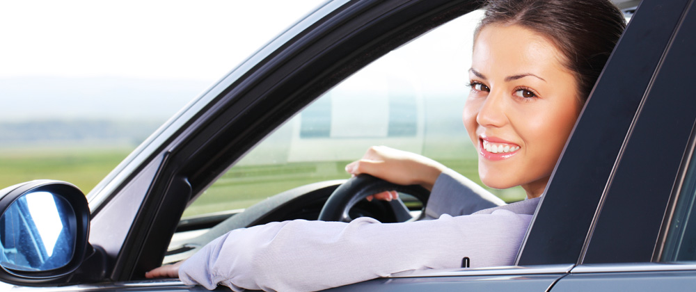Purchase Auto Online Insurance Cheap