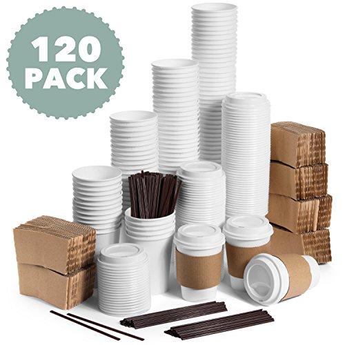 Disposable Marshmallow Roasting Sticks