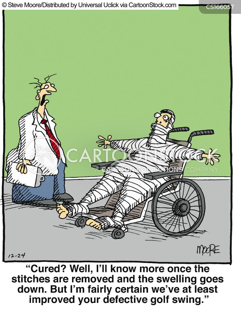 Cast Cartoons and Comics - funny pictures from CartoonStock
