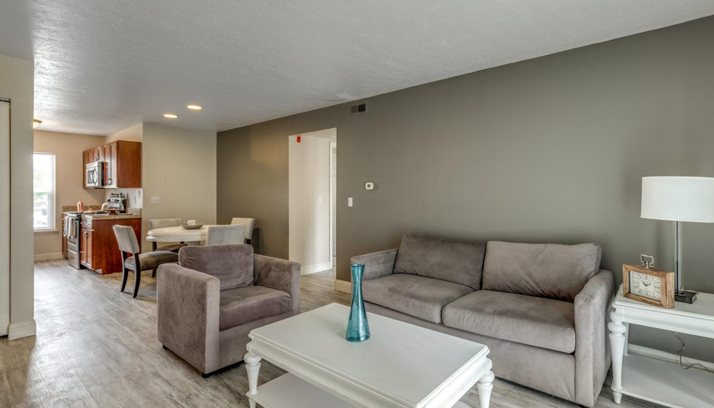 Lp Apartments Lp Apartments
