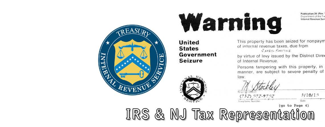 Estate Tax Vs Inheritance Tax