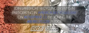 America Recycles day fb banner final
