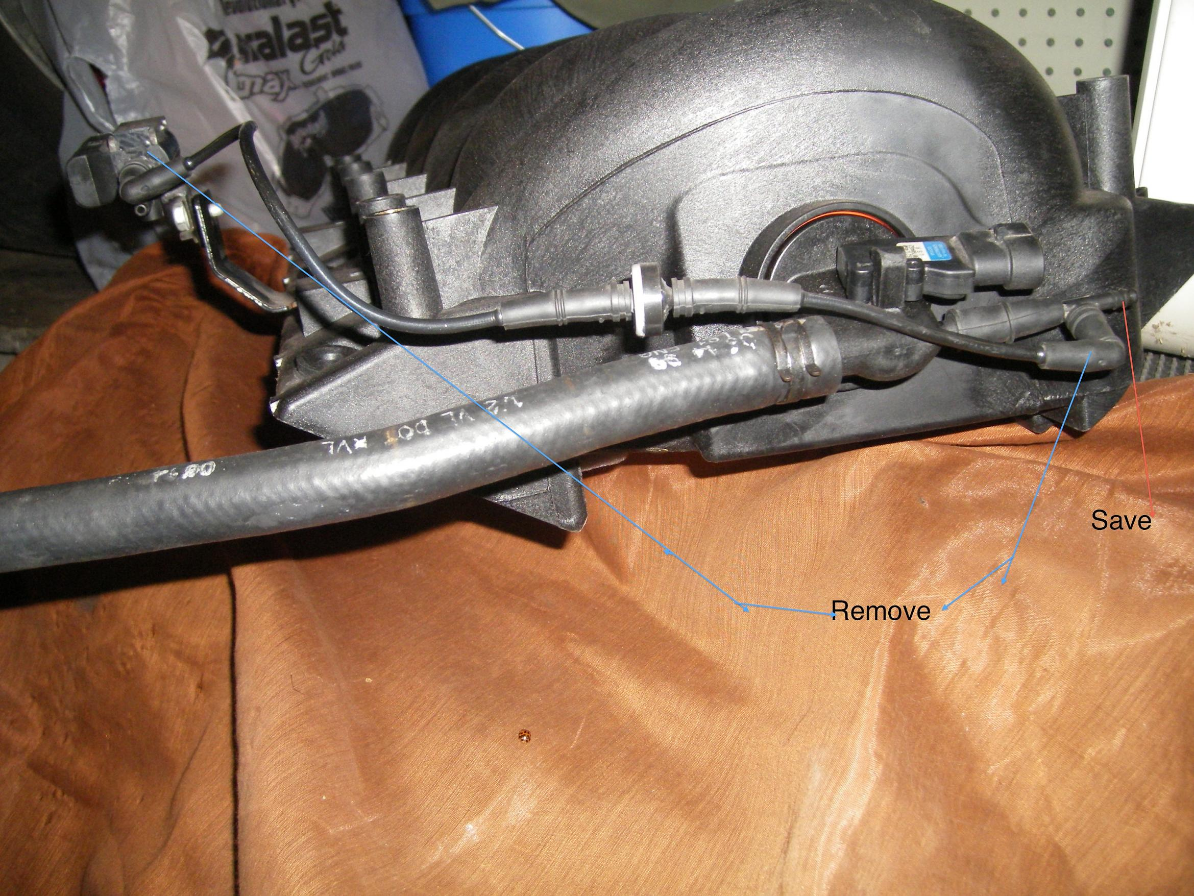 Wire Diagram 2010 Camaro Door