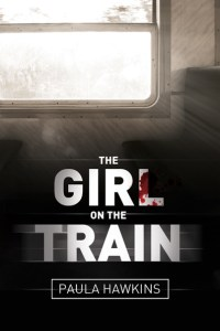 review the girl on the train luckty si pustakawin