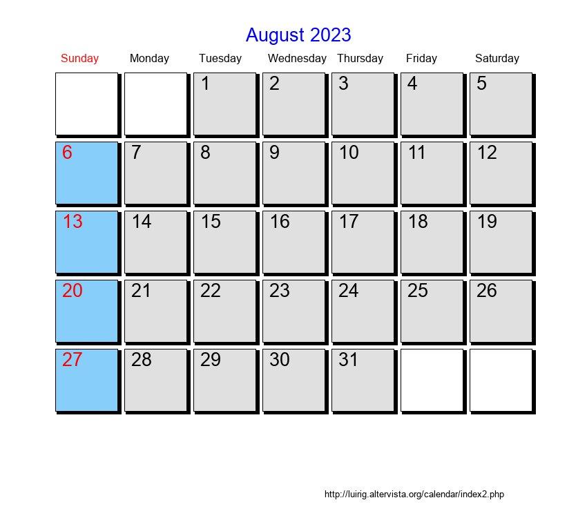 June 1993 Calendar Year