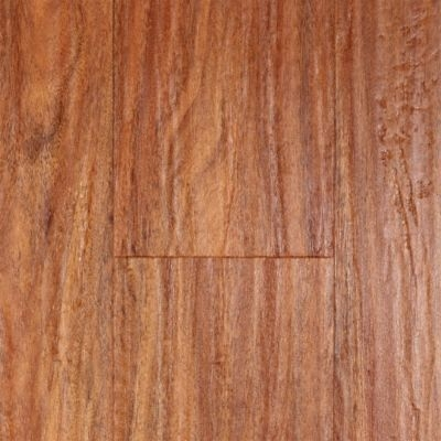 Tranquility 5Mm African Mahogany Click Resilient Vinyl Lumber | African Mahogany Stair Treads | Handrail | Cutting Board | Plank | Oak | Mahogany Wood Stair