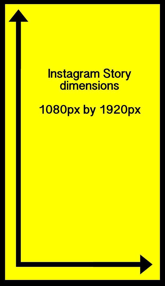 instagram picture dimensions - 682×1180