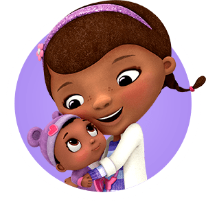 Play Preschool Games From Disney Junior   Disney Junior