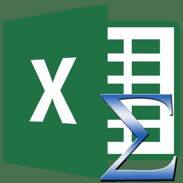 Bedrag in Microsoft Excel