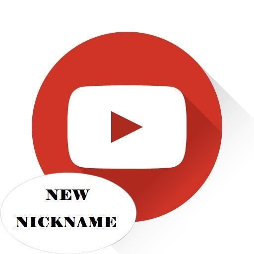 YouTube арнасындағы арнаның атын қалай өзгертуге болады