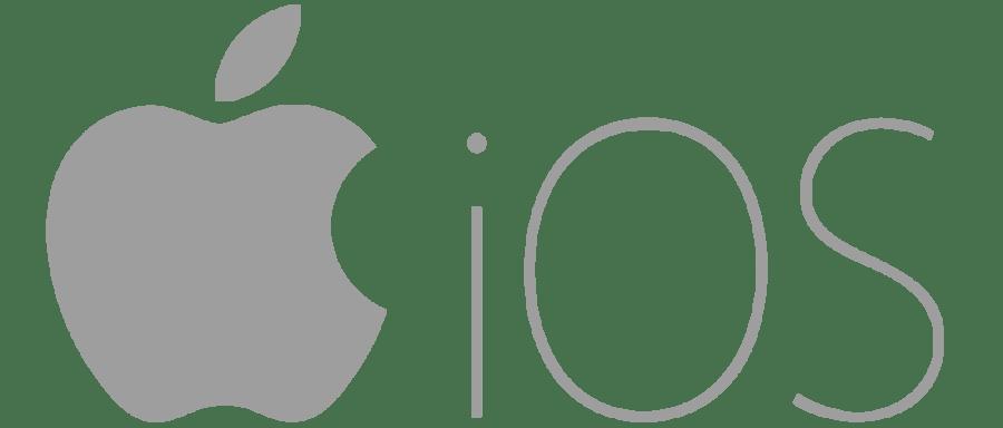 Apple iPhone 5s iOS-Update