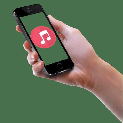 Cum să aruncați muzică pe iPhone de la computer
