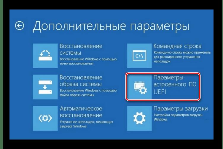 Logga in BIOS för att lösa ett problem med oanvänd RAM i Windows 10