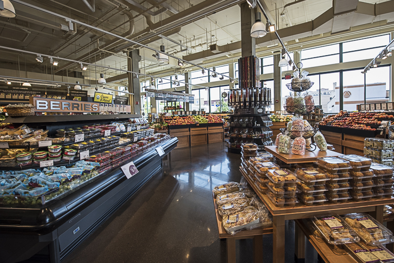 Health Food Store Bloomington Mn