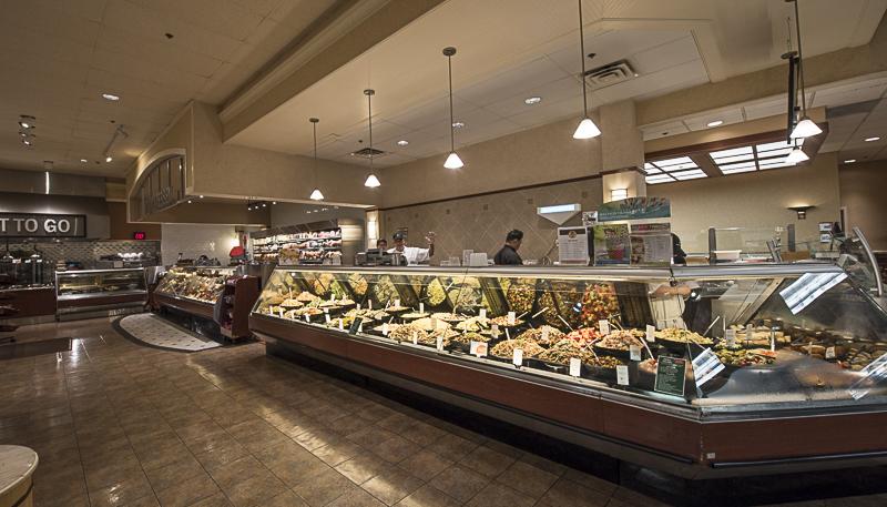 Order Grocery Food Online