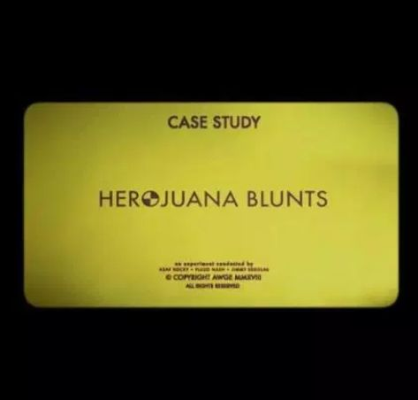 asap rocky herojuana blunts mp3 download