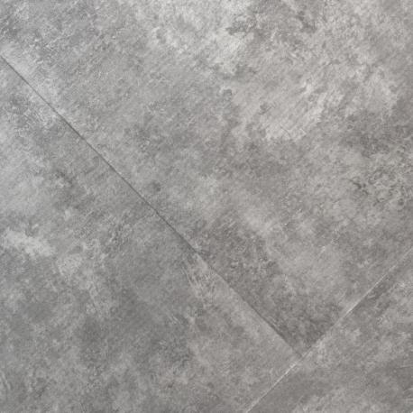 Vinyl Fußboden Betonoptik ~ Vinyl bodenbelag betonoptik cool art concrete wineo stone vinyl
