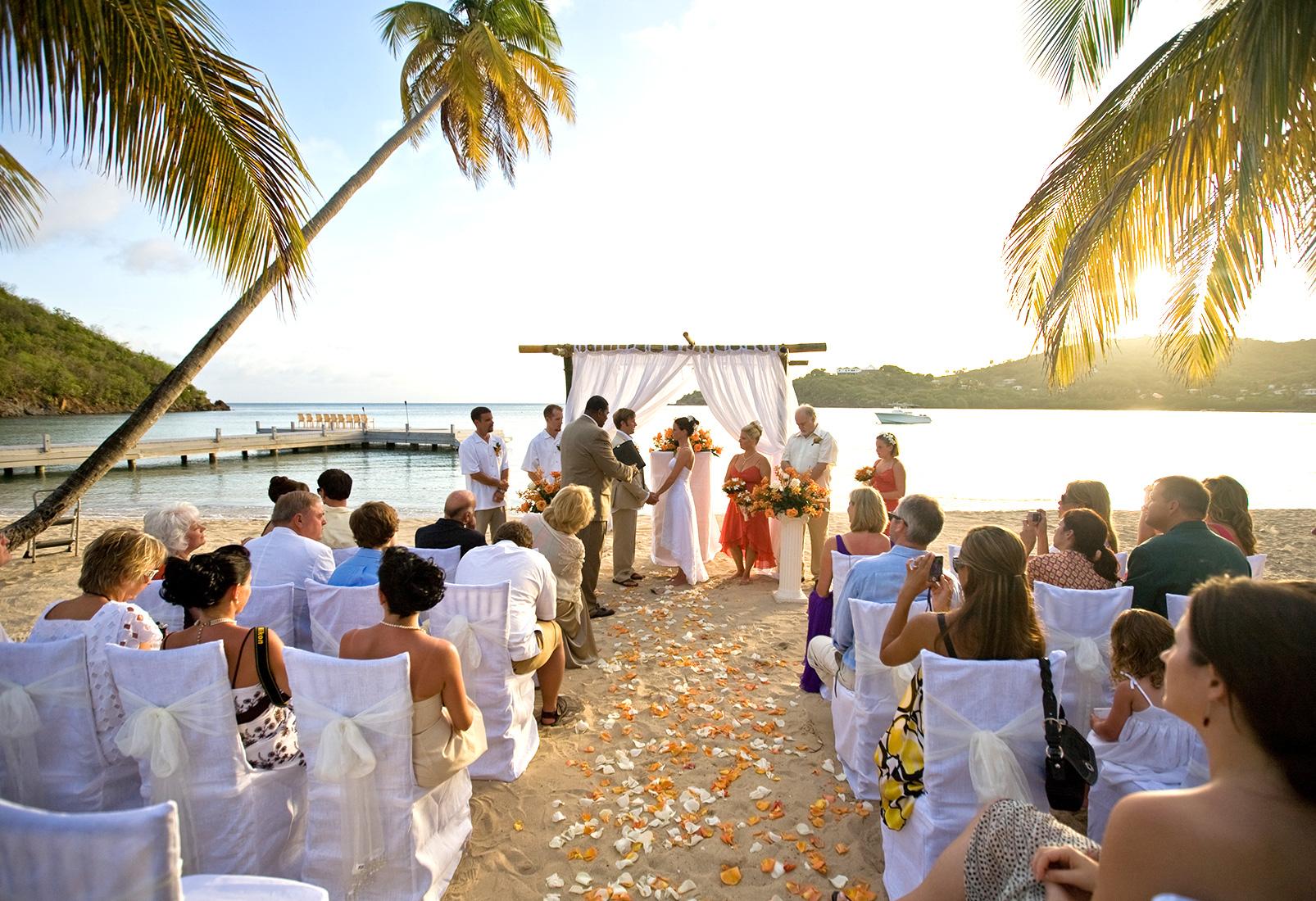 Destination Wedding Photo Gallery Luxe Destination Weddings