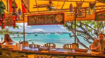 St John, US Virgin Islands: The Insider's Guide Where to ...