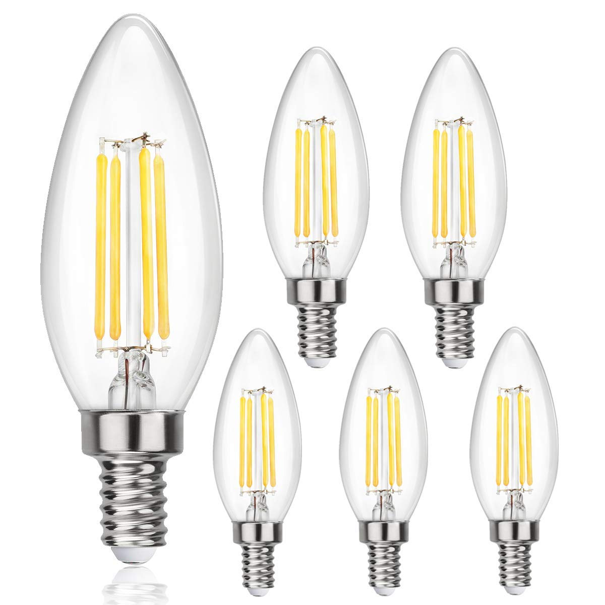 Microwave Light Bulb Replacement