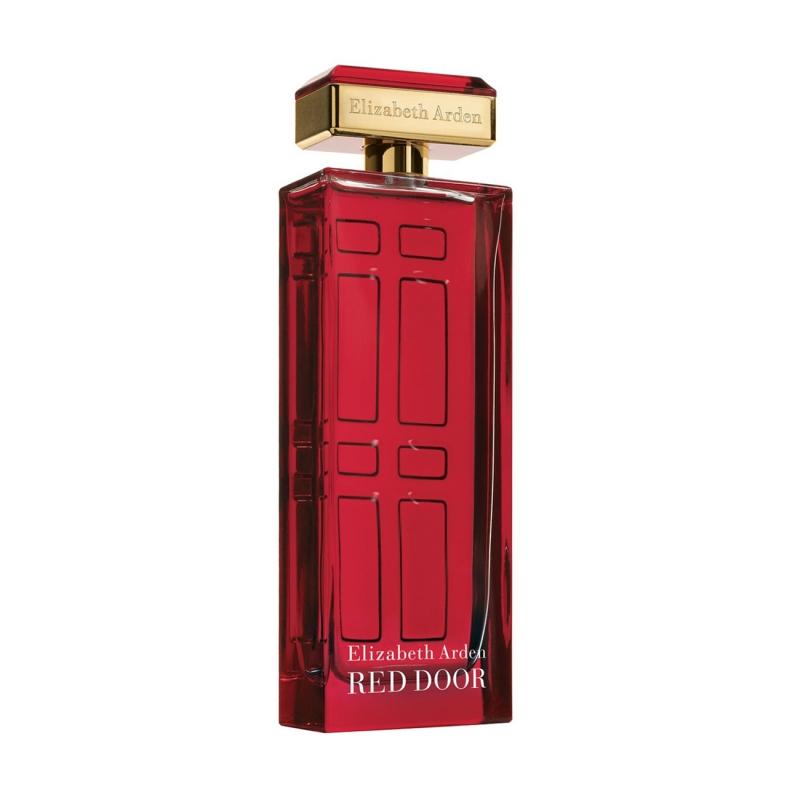 Elizabeth Arden Perfume Red Door 30ml