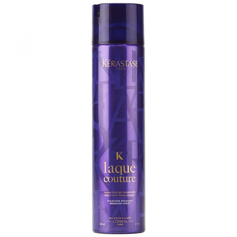 Kerastase Hair Products Sold At