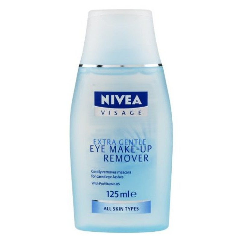 Large Eye Makeup Remover