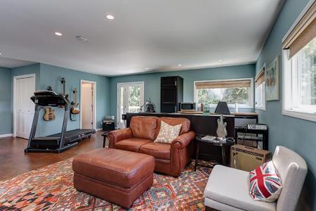 interior map monterey ca interior design living room interior design