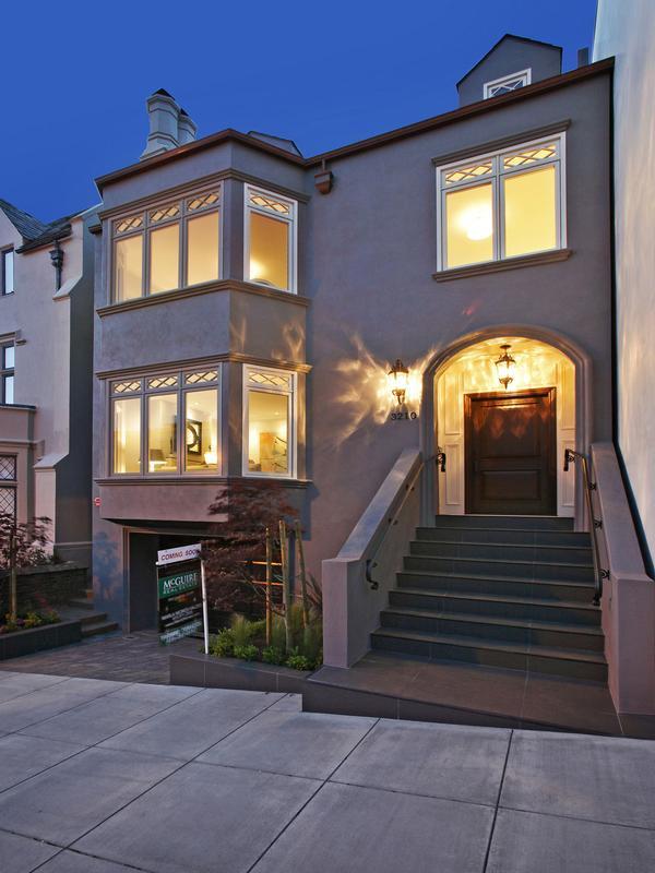 Luxury Mansions Texas