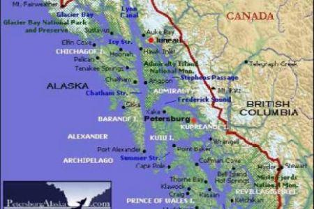 map prince of wales island » Free Wallpaper for MAPS   Full Maps on army alaska, pup alaska, fish alaska, pot alaska, love alaska, usa alaska,